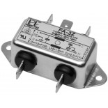 FA Series Chasis Panel Mounting Single Phase (1-30A)