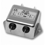 FE series High Attenuation Single Phase (1-20 A)