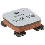 3DC11F SMD 3D Coil RF antenna