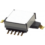 CS-35A Automotive EV/HEV Isolated SMD Current Transformer up to 35Amps