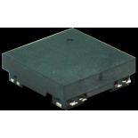3DC11LP-AOIC SMD 3D11 Coil Low Profile AOI (cap option) 13X11.6X4.15 mm