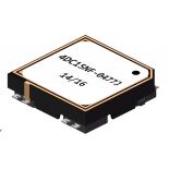 4DC15NF 4D-COIL 125kHz-PKE, 13,56MHz-NFC