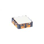 3DV06 - 3D VR Rx sensor 7x7x2.3 mm