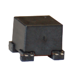 3DCC10 - 3D Coil Cube receiver sensor for VR magnetic tracking system 17.4x15.2x13.9 mm