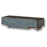 TP0602CAP SMD CAP Hard Ferrite Mechanically Improved Transponder Inductor