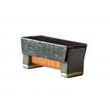 TP0502CAP - SMD Transponder Coil CAP 5.4x2.8x2.9mm 5% 125kHz