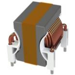 BC3.5LHB0.5T LLC Half-Bridge 1:1 Transformer 3.5kW 100-250kHz
