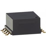 PLC-002 2-30MHz 1:1 15µH
