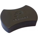 LFAD-BF Diabolo antenna shape for smart entry system