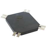 3DC14EMR-ULP SMD 3D Coil Ultra-Low-Profile 14x12x1.65mm (2.38/2.38/4.5mH)