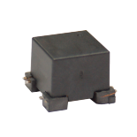 3DTX08 3D Coil Cube emitter sensor for VR magnetic tracking system 16.5x14.8x11.8 mm (50-200uH)