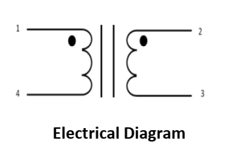 CMCN4R0-12H electrical