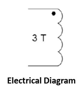 HPC1R0-180 electrical diagram