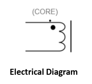 RINDLS22R-29 electrical diagram