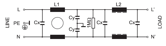 FC Electrical Diagram