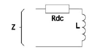 KCA Electrical Diagram