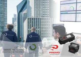 Optimal smart metering Digital Networks – Free Webinar